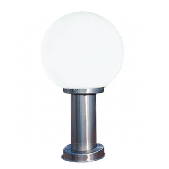 Ana K-LP270-450 lampa ogrodowa  Kaja