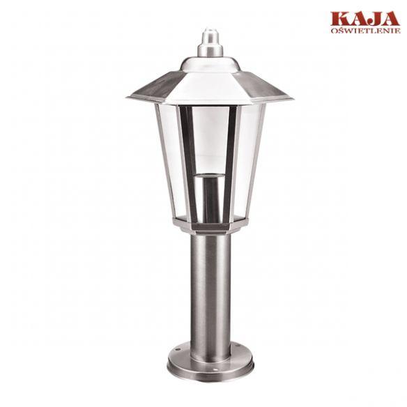 Alaska K-8014-350 lampa ogrodowa Kaja