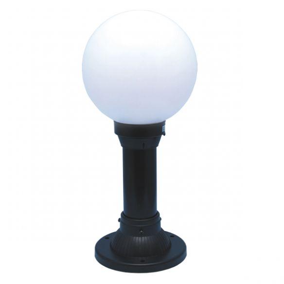 Astrid K-ML-OGROD 200 0.2 lampa stojąca ogrodowa Kaja