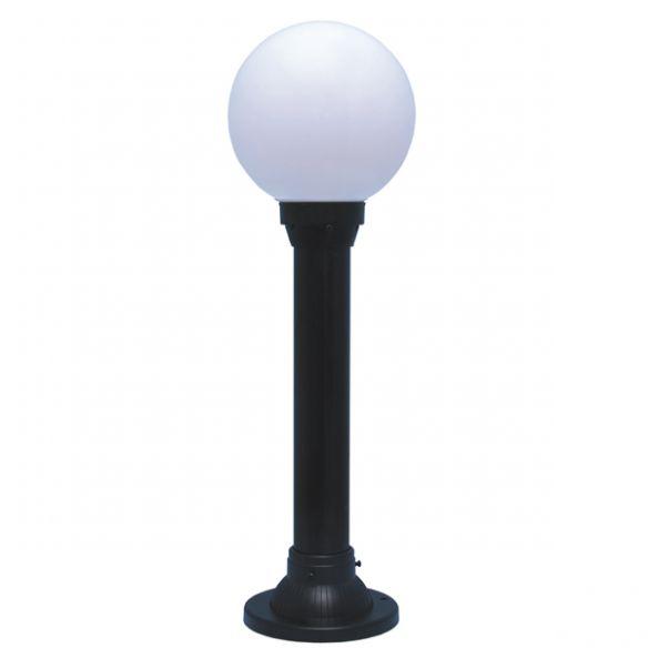 Astrid K-ML-OGROD 200 0.4 lampa stojąca ogrodowa Kaja