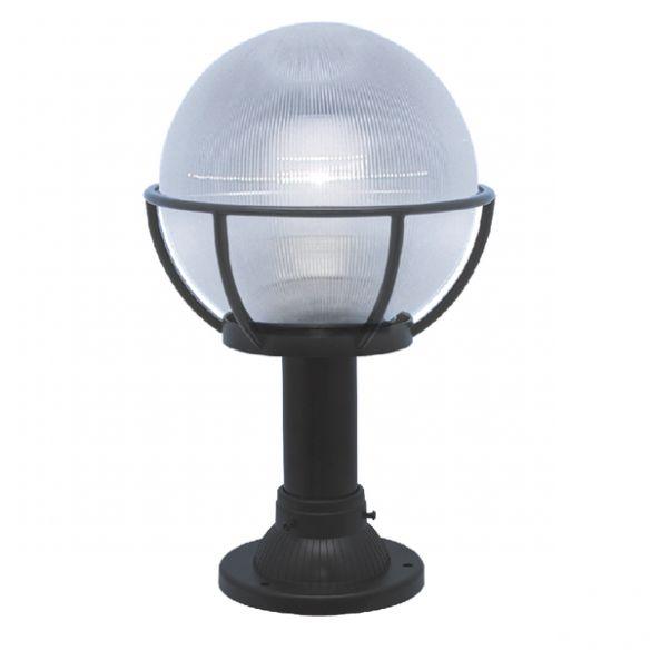 Agnes K-ML-OGROD 250 KOSZ 0.2 lampa stojąca ogrodowa Kaja