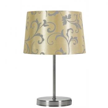 Arosa  lampa stołowa 41-55859 Candellux