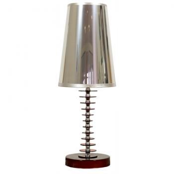 Fundi lampa stołowa 41-55866  Candellux