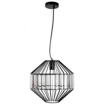 Alvaro 31-55170 lampa wisząca ażurowa Candellux