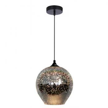 Galactic 31-51295 lampa wisząca z efektem 3D Candellux