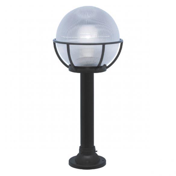 Agnes K-ML-OGROD 250 KOSZ 0.6 lampa stojąca ogrodowa Kaja Wyprzedaż, wysyłka w 24H!!!