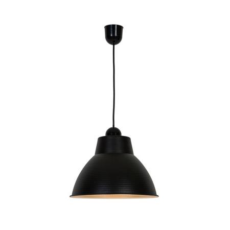 Lampa wisząca CASTO PENDANT P110839-D30 Zuma Line