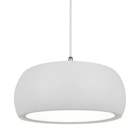 Lampa Wisząca OVAL PENDANT P14071-D35 Zuma Line