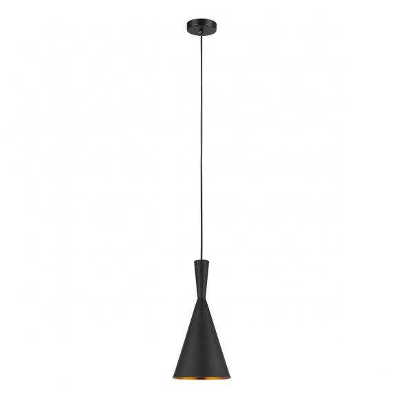 Pedro MDM-2361/1 lampa wisząca Italux