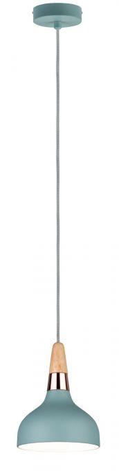 Juna nowoczesna lampa wisząca 79652 Paulmann