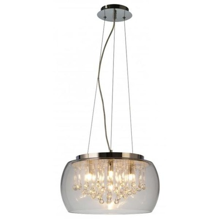 Lampa Wisząca LUCE PENDANT RLD92132-5 Zuma Line