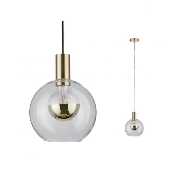 Esben lampa wisząca 79725 Paulmann