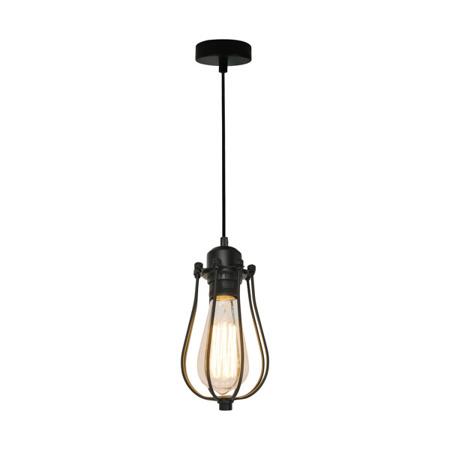 Lampa wisząca HORTA PENDANT P14030C Zuma Line