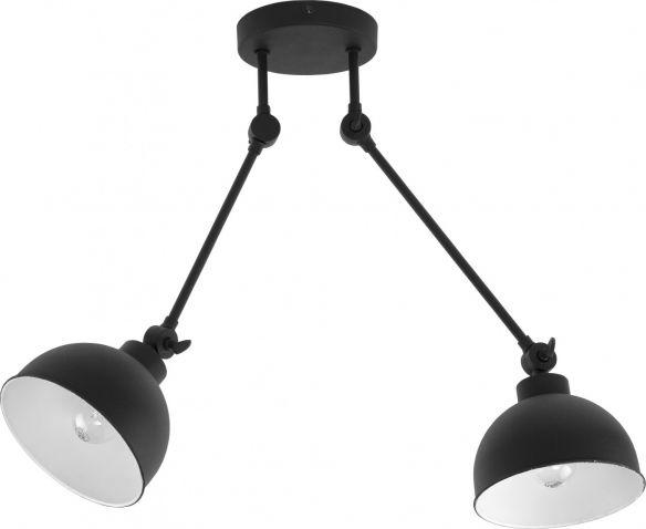Techno 2580 lampa sufitowa z ruchomymi ramionami  TK Lighting