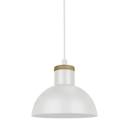 Lampa Wisząca JOSE PENDANT P15079-D22 Zuma Line