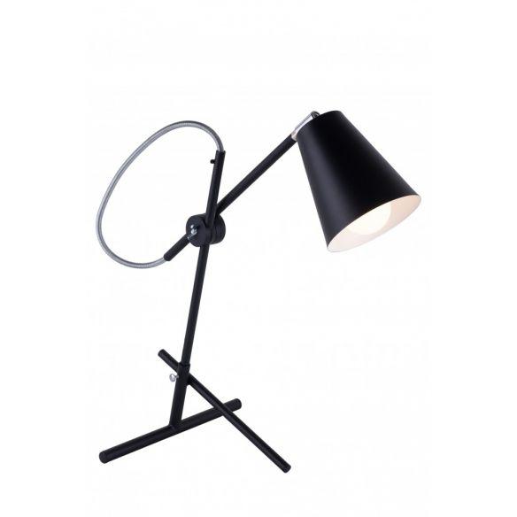 ARTE 1008B1 lampa biurkowa Aldex