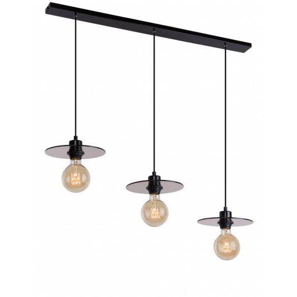 Lampy Częstochowa Śląskie najniższe ceny oświetlenia Sklep