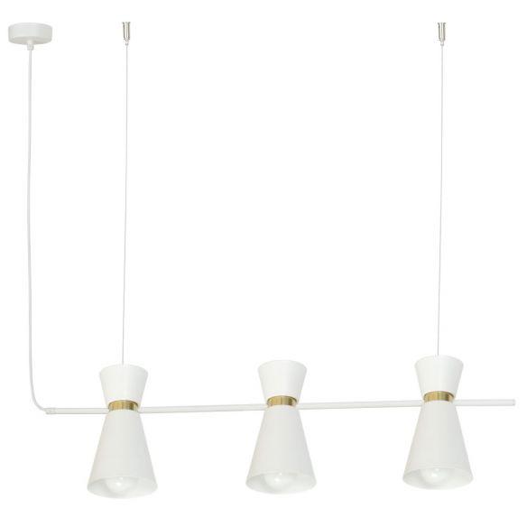 Kedar 988E  nowoczesna lampa wisząca  Aldex