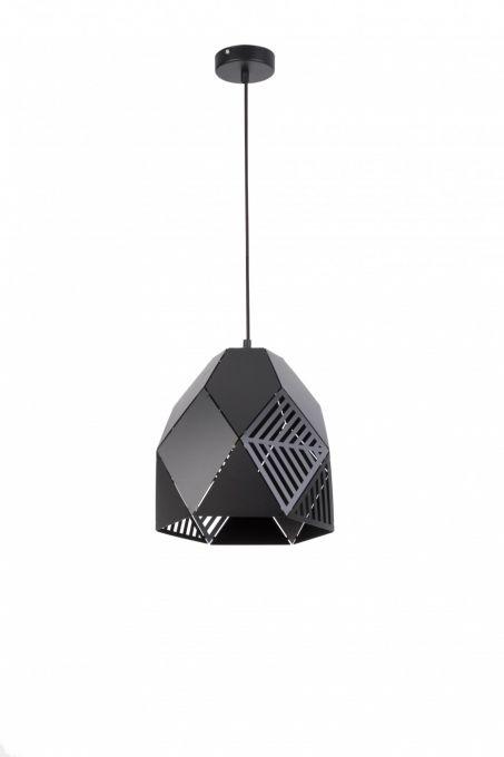 Hongkong 31660 nowoczesna lampa wisząca  Sigma