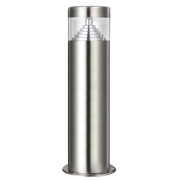 BRETANIA 2 LED oprawa stojąca 30 cm Polux