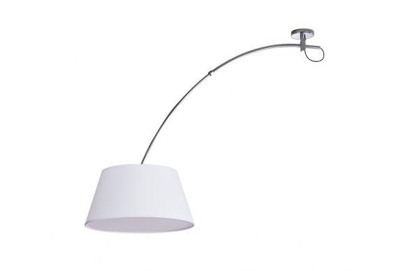 Selena 2 lampa na wysięgniku AZ2284+AZ2592 Azzardo