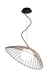 Lampa Wisząca Inagi 54612 Ledea
