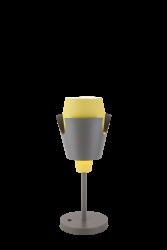 Lampa Stołowa Falun 54620 Ledea