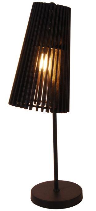 Lampa Stołowa Osaka 54643 Ledea