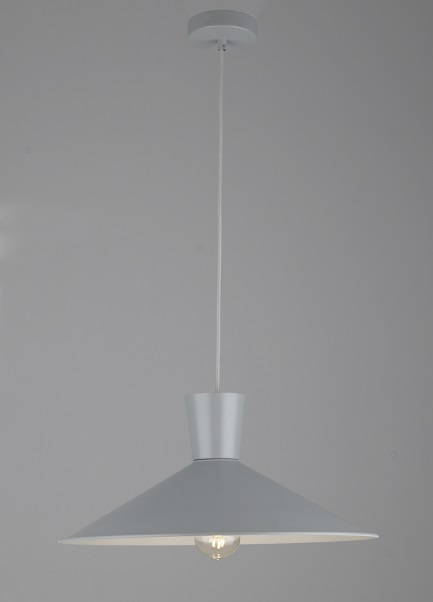 Lampa Wisząca Elista 50101246, 50101247 Ledea