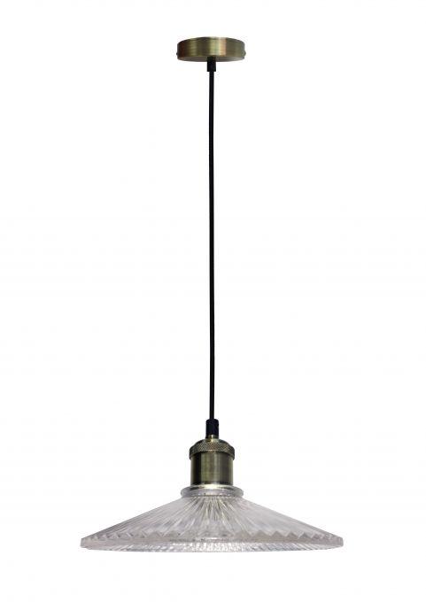 Lampa Wisząca Chester 210 mm 50101271 Ledea