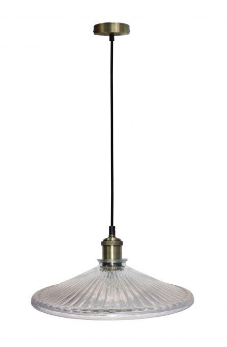 Lampa Wisząca Chester 300 mm 50101272 Ledea