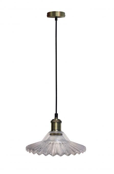Lampa Wisząca Geneva 50101273, 50101274 Ledea