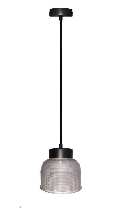 Lampa Wisząca Liverpool I 50101285, 50101287 Ledea