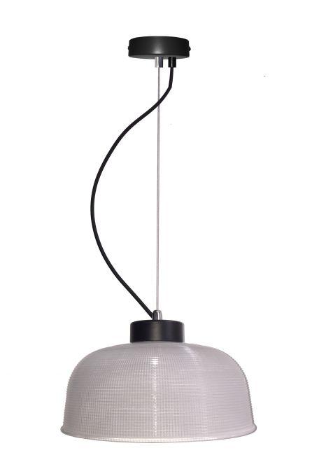 Lampa Wisząca Liverpool II 50101286, 50101288 Ledea