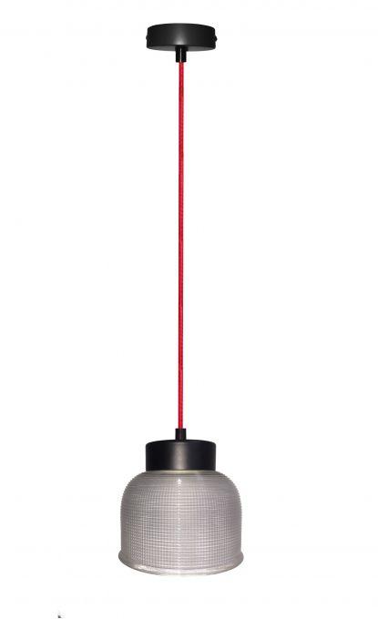Lampa Wisząca Liverpool I 50101287 Ledea