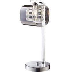 Lpx Lampka stołowa Hawana
