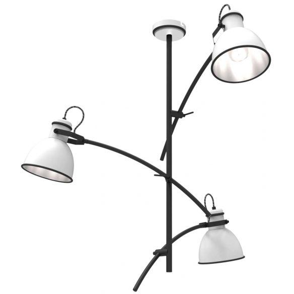 Zumba 33-72061 nowoczesna  lampa wisząca Candellux