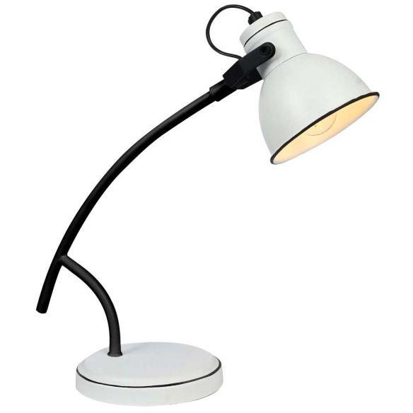 Zumba 41-72085 nowoczesna  lampa gabinetowa Candellux