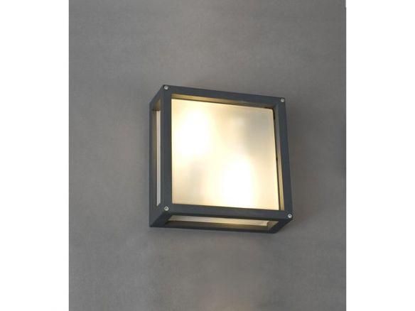 Kinkiet Zewnętrzny INDUS graphite 4440 Nowodvorski