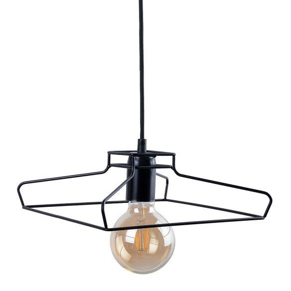 Fiord lampa wisząca 9667 Nowodvorski