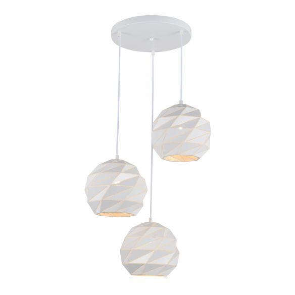 lampy zewnętrzne otwock