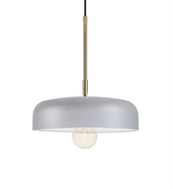 CAEN lampa wisząca 107924 Markslojd