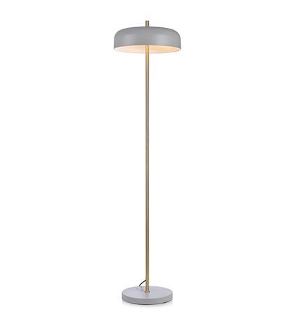 CAEN lampa stojąca 107923 Markslojd