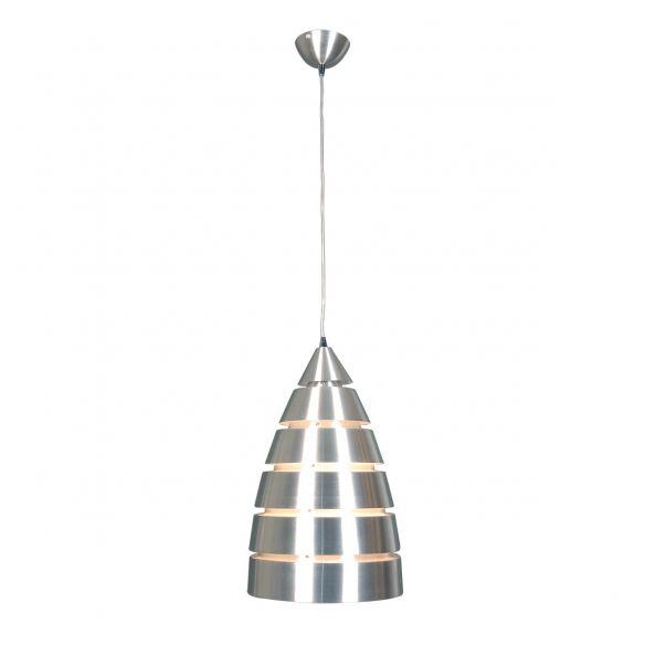 Clio MDE 135/1 CLI lampa wisząca Italux
