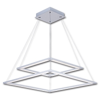Eos 5341Z lampa wisząca LED Lis Lighting