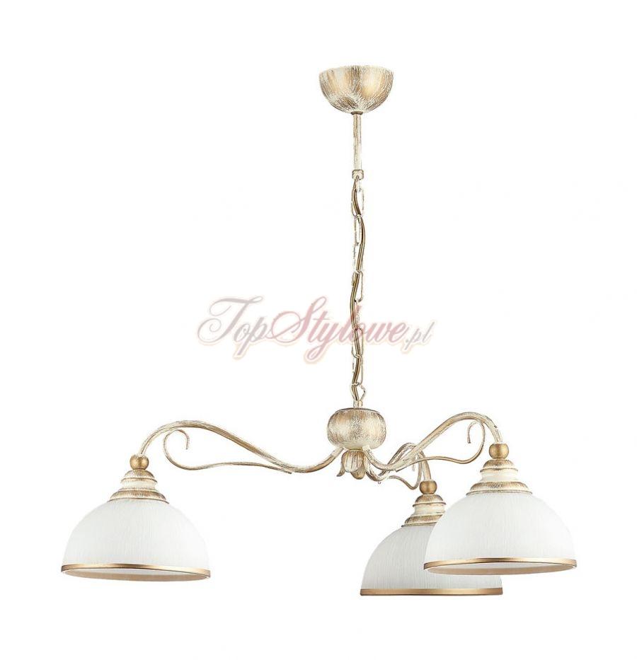 lampy wiszące xsara