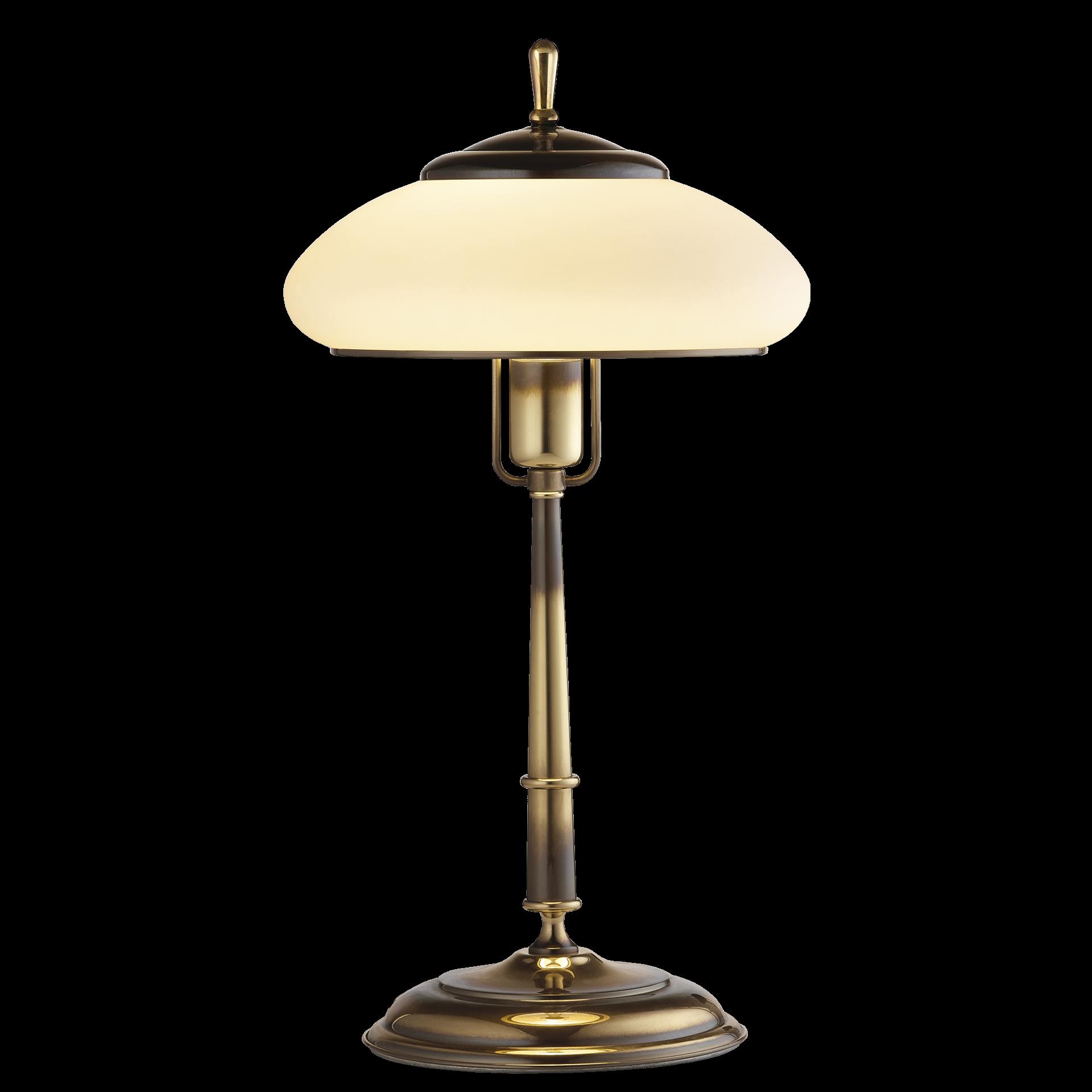lampy gabinetowe sufitowe