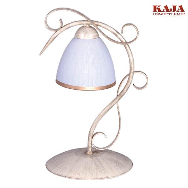 Exaited K 3053 Lampa Stołowa Kaja Oświetlenie Kategorie