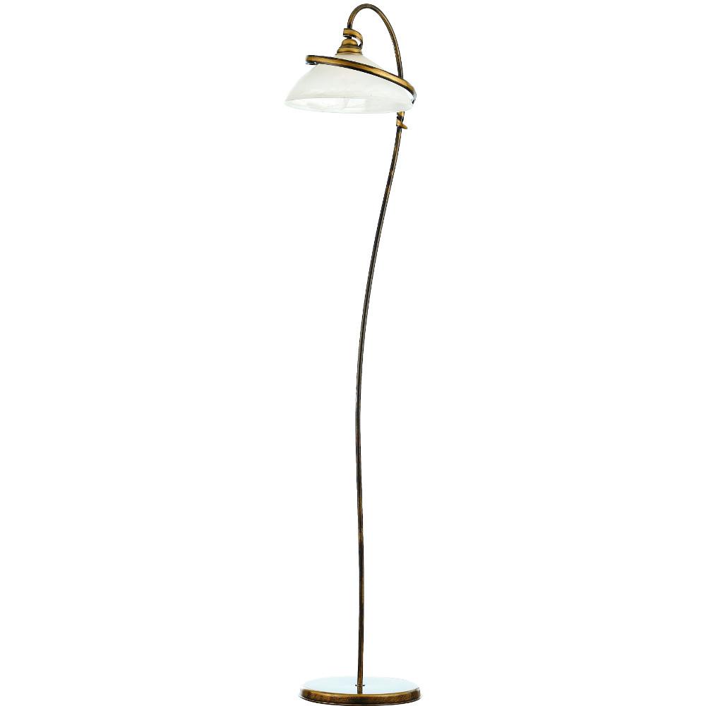 Retro Ii 368a2 Lampa Podłogowa Aldex Oświetlenie Wewnętrzne