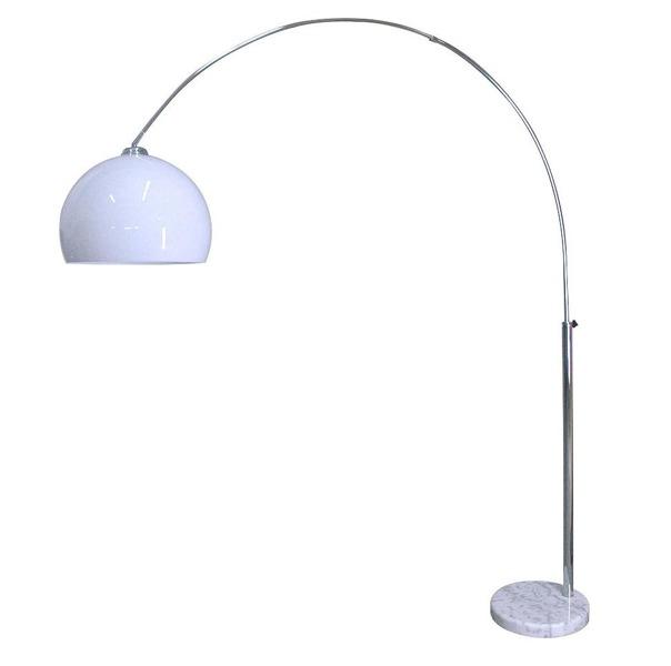 Vision Ts 010121w Lampa Podłogowa Zuma Line Oświetlenie
